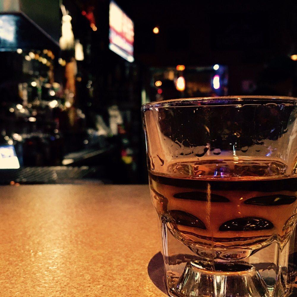 картинки виски в клубе следует