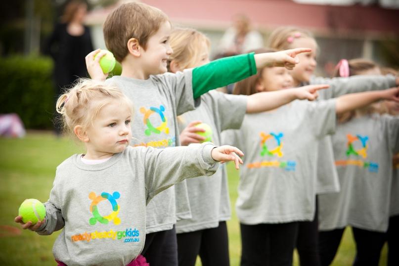 90 бесплатных спортивных секций для детей в Новосибирске, изображение №3