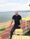 Личный фотоальбом Pavel Maysky