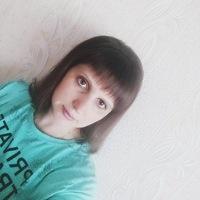 Жанна Бурашникова