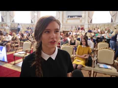 Открытый диалог с органами исполнительной власти Новосибирской области
