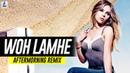 Woh Lamhe Remix Aftermorning Atif Aslam Emraan Hashmi Zeher Shamita S Udita Goswami