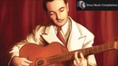Jazz Manouche/ Gypsy Jazz 1 - A two hour long compilation