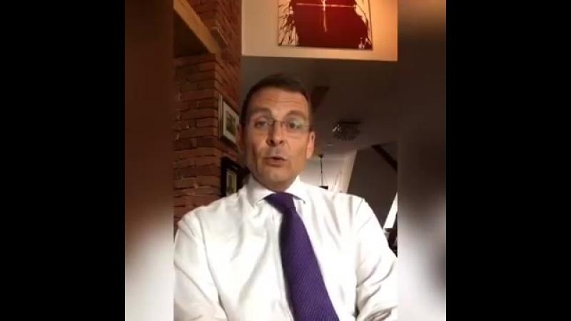 Ein politischer Nachruf auf SPÖ-Vorsitzenden Christian Kern