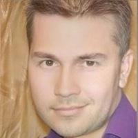 АлексейГлотов