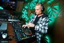 DJ Kovalev MotionMix Vol 2 2018 no jingle