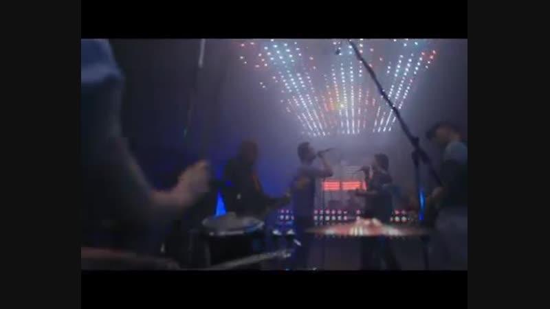 Градусы — Режиссер (Официальный клип).mp4