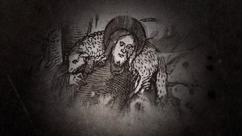 Социальная история западноевропейской гравюры Старых Мастеров