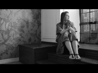 """Вера полозкова - идёт четвёртый час как тимофей не спит (книга: """"ответственный ребёнок"""") детские стихи"""