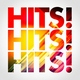 Dance Hits 2015 - Gimme More