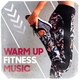 Workout Rendez-Vous - Lean On