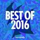 Dimitri Vegas & Like Mike, Steve Aoki, Ummet Ozcan - Melody