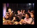 Brazen Abbot feat Goran Edman Two Of A Kind