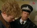 Полиция времени (Полицейский во времени/Патруль времени) Серия 4