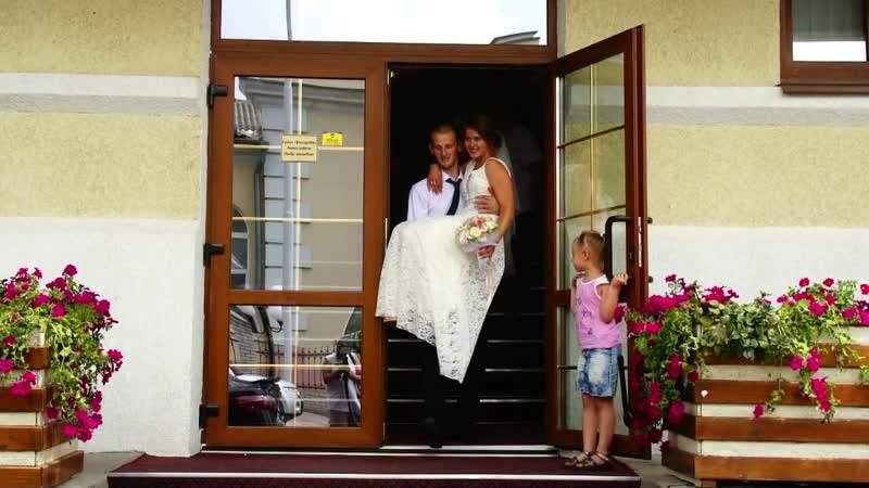 Свадьба - Новый формат - Короткометражка Видеосъёмка Фотосъёмка 8-096-298-46-98, 8-099-714-50-77.
