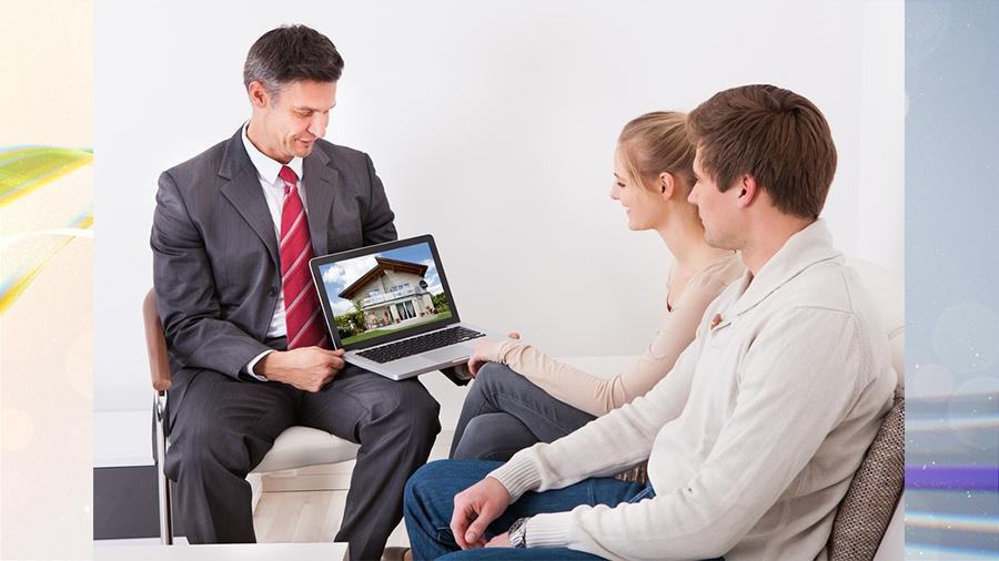 Затраты на закрытие должны быть оплачены до завершения сделки с недвижимостью.