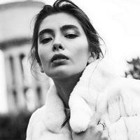 Виктория Садыкова