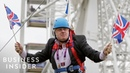 The Rise Of Boris Johnson The UK's New Controversial Prime Minister