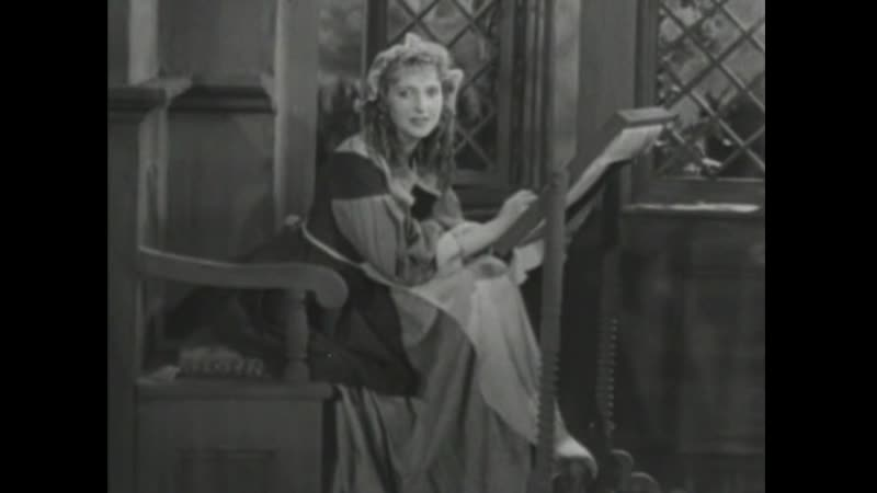 Робинзон Крузо 1947