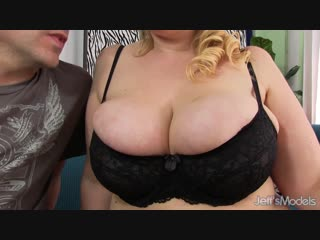 lila loves anal sex