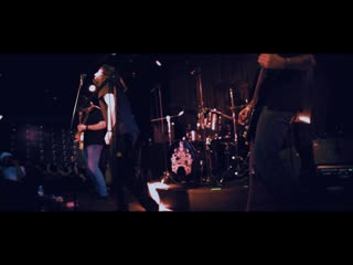 Pobeda — visit the ruins [live video]