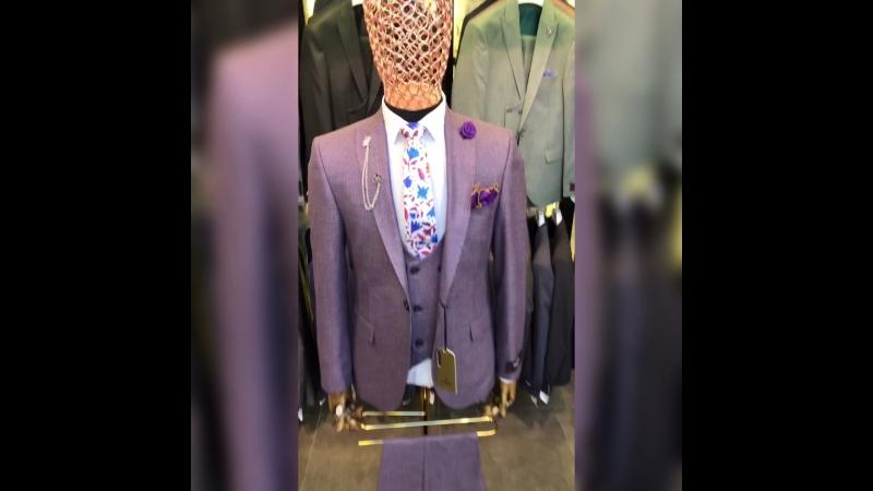 мужскойкостюм костюм смо костюмтройка Famen мужскойбутик свадебный салон выпускной