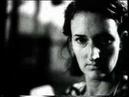Michel Gondry Levi's Commercial