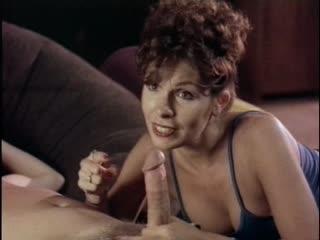 Private teacher (1983)русский перевод! (порно, рэтро, винтаж, vintage, retro)