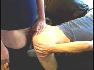 Daddy thick dick suck fuck