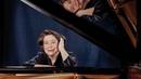 Elisabeth Leonskaja plays Schubert's Piano Sonata D 850 Gasteiner