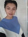 Личный фотоальбом Надежды Александровной