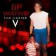 Lil Wayne feat. XXXTENTACION - Don't Cry