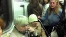 Бабки матершинницы