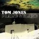 Tom Jones - Run On