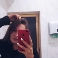 ЕкатеринаЧайка