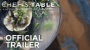 Chef's Table: Season 6 | Official Trailer [HD] | Netflix