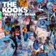 The Kooks - Naive