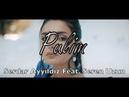 Serdar Ayyıldız ft Seren Uzun Pulim Sozleri Lyrics Zahiros