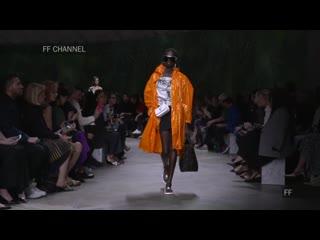 Versace___spring_summer_2020___full_show