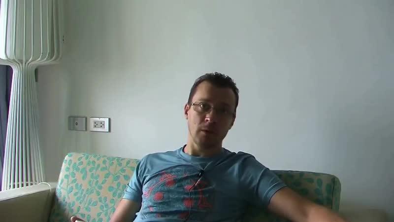 46 Денис Бурхаев Таксист кассирша крузак в кредит и любовная зависимость