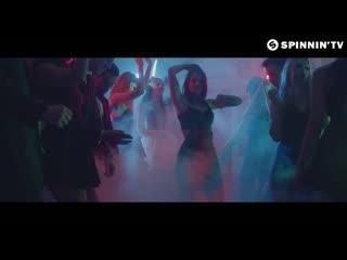 Pep & rash rumors (official music video)