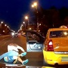 Типичное Яндекс Такси Брянск