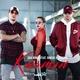 Ana Kokic feat. RImski x Corona - Karmin