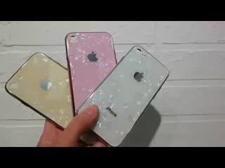 iPhone 6/ 6s, 6+ ,7/8 , 7+/ 8+, X/Xs, Xr