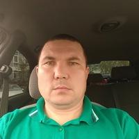 АлександрНиколаев