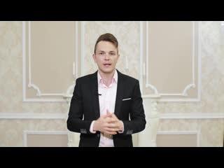КАК НЕЛЬЗЯ ОДЕВАТЬСЯ МУЖЧИНЕ! 5 Признаков Неудачника (Проверь Себя!)