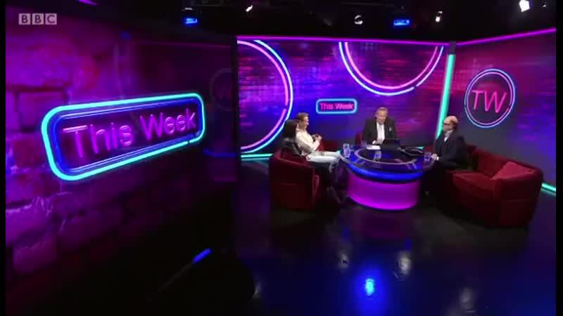 David Rodigan plays Barrington Levy Dubplate on BBC