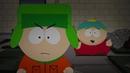 Южный Парк 23.01 / South Park | Flarrow Films (Ru)