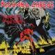 Richard Cheese - Fuck The World