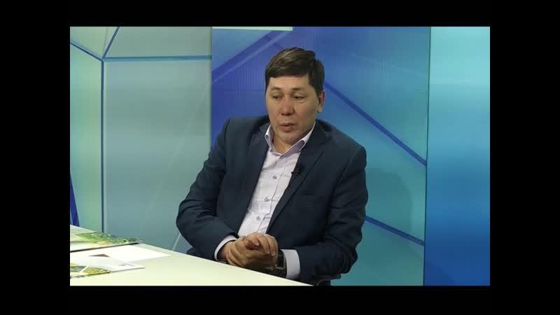 Тұран Түркістан Біздің міндет халыққа қызмет Е Ж Шорабаевпен сұхбат